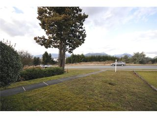 Photo 12: 3490 CAMBRIDGE ST in Vancouver: Hastings East House for sale (Vancouver East)  : MLS®# V1056008