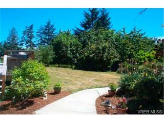 Photo 3: 296 Trans Canada Hwy in MALAHAT: ML Malahat Proper House for sale (Malahat & Area)  : MLS®# 290716