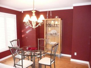 Photo 5: 6540 Lynas Lane in Richmond: Home for sale