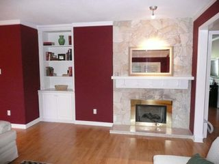 Photo 3: 6540 Lynas Lane in Richmond: Home for sale