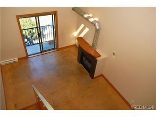 Photo 14: 405 555 Chatham St in VICTORIA: Vi Downtown Condo Apartment for sale (Victoria)  : MLS®# 677342
