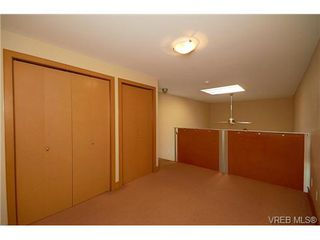 Photo 16: 405 555 Chatham St in VICTORIA: Vi Downtown Condo Apartment for sale (Victoria)  : MLS®# 677342