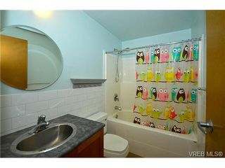 Photo 17: 405 555 Chatham St in VICTORIA: Vi Downtown Condo Apartment for sale (Victoria)  : MLS®# 677342