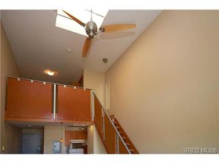 Photo 13: 405 555 Chatham St in VICTORIA: Vi Downtown Condo Apartment for sale (Victoria)  : MLS®# 677342
