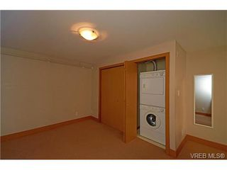 Photo 15: 405 555 Chatham St in VICTORIA: Vi Downtown Condo Apartment for sale (Victoria)  : MLS®# 677342