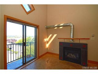 Photo 9: 405 555 Chatham St in VICTORIA: Vi Downtown Condo Apartment for sale (Victoria)  : MLS®# 677342