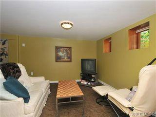Photo 14: 1194 Old Esquimalt Rd in VICTORIA: Es Rockheights Single Family Detached for sale (Esquimalt)  : MLS®# 679927