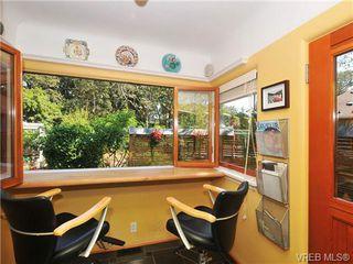 Photo 10: 1194 Old Esquimalt Rd in VICTORIA: Es Rockheights Single Family Detached for sale (Esquimalt)  : MLS®# 679927
