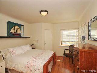 Photo 12: 1194 Old Esquimalt Rd in VICTORIA: Es Rockheights Single Family Detached for sale (Esquimalt)  : MLS®# 679927