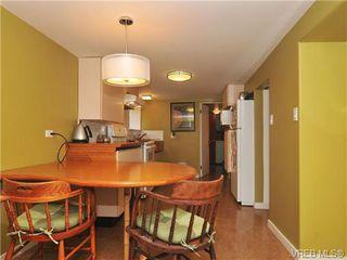 Photo 15: 1194 Old Esquimalt Rd in VICTORIA: Es Rockheights Single Family Detached for sale (Esquimalt)  : MLS®# 679927
