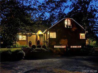 Photo 20: 1194 Old Esquimalt Rd in VICTORIA: Es Rockheights Single Family Detached for sale (Esquimalt)  : MLS®# 679927