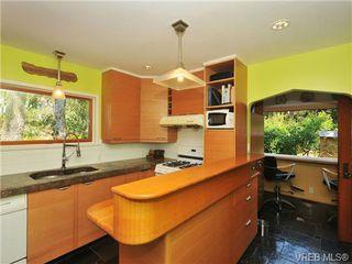 Photo 8: 1194 Old Esquimalt Rd in VICTORIA: Es Rockheights Single Family Detached for sale (Esquimalt)  : MLS®# 679927