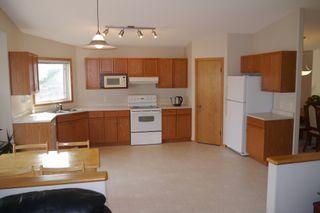 Photo 9: 14 Kinlock Lane in Winnipeg: Richmond West Single Family Detached for sale (South Winnipeg)  : MLS®# 1420069