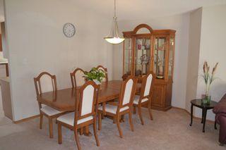 Photo 3: 14 Kinlock Lane in Winnipeg: Richmond West Single Family Detached for sale (South Winnipeg)  : MLS®# 1420069