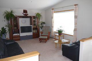 Photo 8: 14 Kinlock Lane in Winnipeg: Richmond West Single Family Detached for sale (South Winnipeg)  : MLS®# 1420069