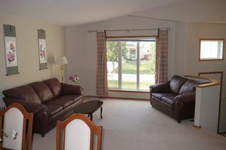 Photo 4: 14 Kinlock Lane in Winnipeg: Richmond West Single Family Detached for sale (South Winnipeg)  : MLS®# 1420069