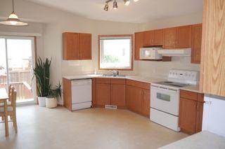 Photo 7: 14 Kinlock Lane in Winnipeg: Richmond West Single Family Detached for sale (South Winnipeg)  : MLS®# 1420069