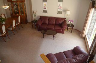 Photo 5: 14 Kinlock Lane in Winnipeg: Richmond West Single Family Detached for sale (South Winnipeg)  : MLS®# 1420069