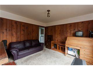 Photo 7: 2052 Inglewood Av in West Vancouver: Ambleside House for sale : MLS®# V1066221