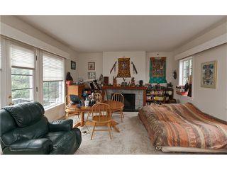 Photo 13: 2052 Inglewood Av in West Vancouver: Ambleside House for sale : MLS®# V1066221