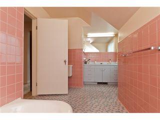 Photo 14: 2052 Inglewood Av in West Vancouver: Ambleside House for sale : MLS®# V1066221
