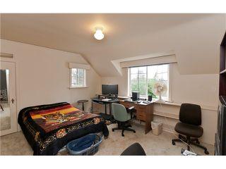 Photo 8: 2052 Inglewood Av in West Vancouver: Ambleside House for sale : MLS®# V1066221