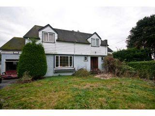 Photo 3: 2052 Inglewood Av in West Vancouver: Ambleside House for sale : MLS®# V1066221