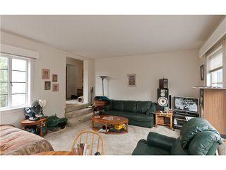 Photo 12: 2052 Inglewood Av in West Vancouver: Ambleside House for sale : MLS®# V1066221