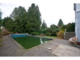 Photo 17: 2052 Inglewood Av in West Vancouver: Ambleside House for sale : MLS®# V1066221