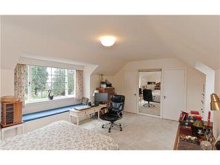 Photo 10: 2052 Inglewood Av in West Vancouver: Ambleside House for sale : MLS®# V1066221