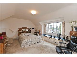 Photo 11: 2052 Inglewood Av in West Vancouver: Ambleside House for sale : MLS®# V1066221