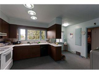 Photo 6: 2052 Inglewood Av in West Vancouver: Ambleside House for sale : MLS®# V1066221