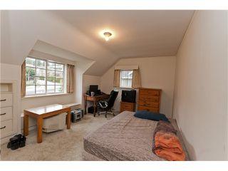 Photo 9: 2052 Inglewood Av in West Vancouver: Ambleside House for sale : MLS®# V1066221