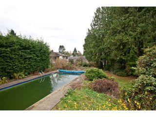 Photo 16: 2052 Inglewood Av in West Vancouver: Ambleside House for sale : MLS®# V1066221