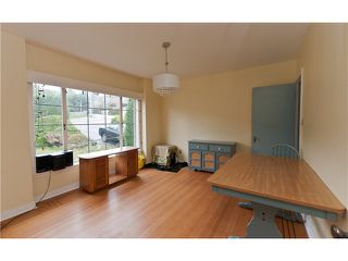Photo 4: 2052 Inglewood Av in West Vancouver: Ambleside House for sale : MLS®# V1066221