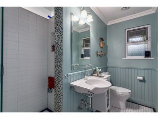 Photo 13: 4110 Burkehill Rd in West Vancouver: Bayridge House for sale : MLS®# V1096090