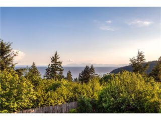 Photo 17: 4110 Burkehill Rd in West Vancouver: Bayridge House for sale : MLS®# V1096090
