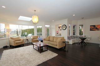Photo 18: 5505 COMMODORE DR in Ladner: Neilsen Grove House for sale : MLS®# V1098689
