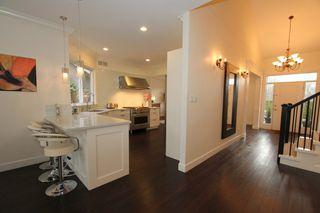 Photo 9: 5505 COMMODORE DR in Ladner: Neilsen Grove House for sale : MLS®# V1098689