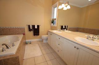 Photo 22: 5505 COMMODORE DR in Ladner: Neilsen Grove House for sale : MLS®# V1098689