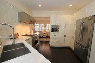 Photo 11: 5505 COMMODORE DR in Ladner: Neilsen Grove House for sale : MLS®# V1098689