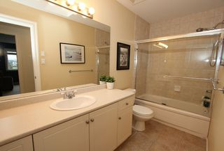 Photo 23: 5505 COMMODORE DR in Ladner: Neilsen Grove House for sale : MLS®# V1098689