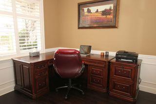 Photo 19: 5505 COMMODORE DR in Ladner: Neilsen Grove House for sale : MLS®# V1098689