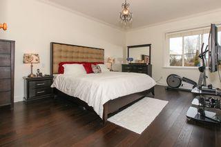 Photo 21: 5505 COMMODORE DR in Ladner: Neilsen Grove House for sale : MLS®# V1098689