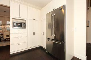 Photo 13: 5505 COMMODORE DR in Ladner: Neilsen Grove House for sale : MLS®# V1098689
