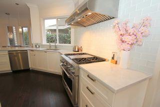 Photo 14: 5505 COMMODORE DR in Ladner: Neilsen Grove House for sale : MLS®# V1098689