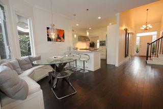 Photo 16: 5505 COMMODORE DR in Ladner: Neilsen Grove House for sale : MLS®# V1098689