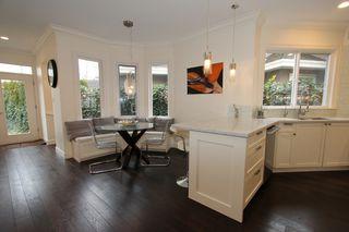 Photo 15: 5505 COMMODORE DR in Ladner: Neilsen Grove House for sale : MLS®# V1098689