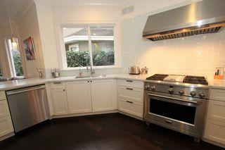Photo 12: 5505 COMMODORE DR in Ladner: Neilsen Grove House for sale : MLS®# V1098689