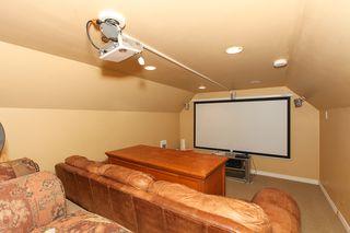 Photo 24: 5505 COMMODORE DR in Ladner: Neilsen Grove House for sale : MLS®# V1098689